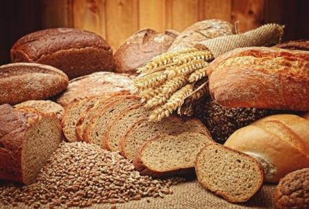 О качестве и безопасности хлебобулочных изделий