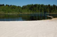 Рекомендации населению по эпидемиологически безопасному поведению на пляже
