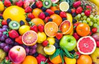 Памятка по выбору и мытью фруктов и овощей