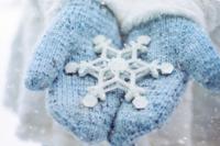 Рекомендации о профилактике обморожений
