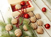 Рекомендации по профилактике пищевых отравлений в новогодние праздники