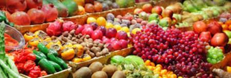 Анонс тематической горячей линии по вопросам качества и безопасности плодоовощной продукции и срокам годности
