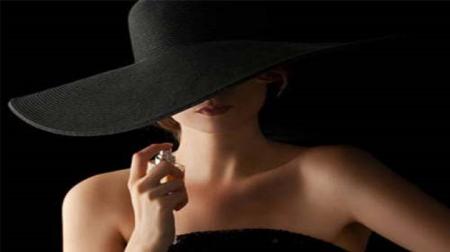 Рекомендации при приобретении парфюмерной продукции